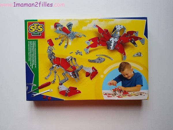 meccano-insectes-bricolage-enfants-métal