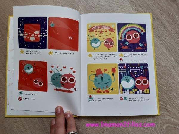 livre-enfant-pout-pout-histoire-amis-decouverte-monde