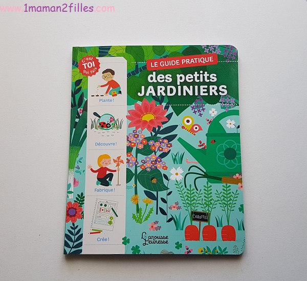 jardiniers-livre-enfants-nature-larousse-