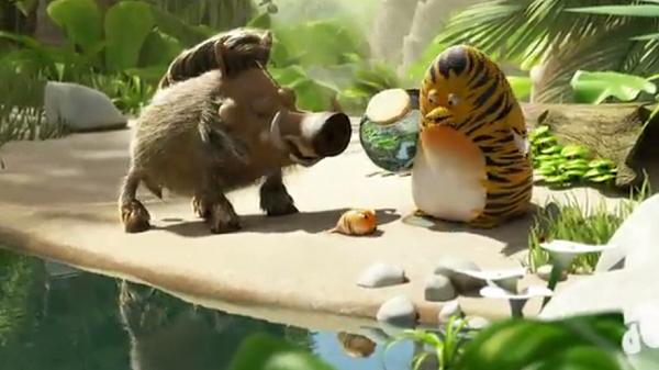 dvd-les-as-de-la-jungle-