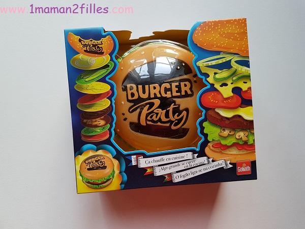 jeu-ambiance-burger-party-goliath-enfants-famille-amis