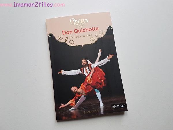 livres-danse-lena-thea-zoe-constance