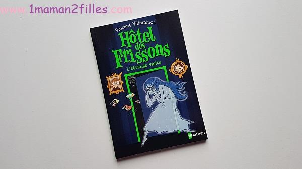 livres-ados-maitre-frissons-hotel