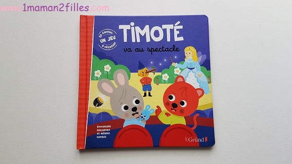 livres-enfants-castor-tetu-histoires-timote