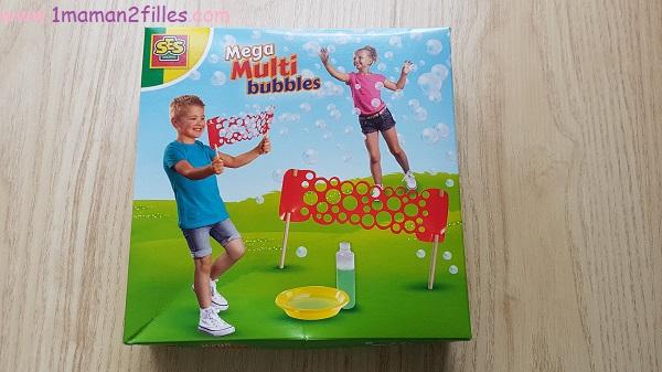 mega-multi-bubbles-ses-creative