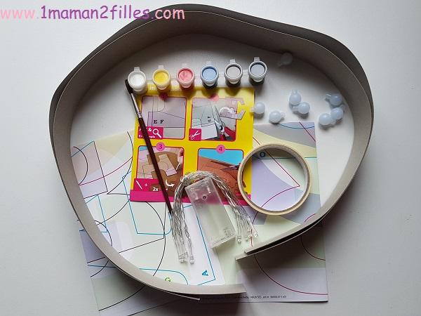 lettre-lumineuse-activites-manuelles 1maman2filles