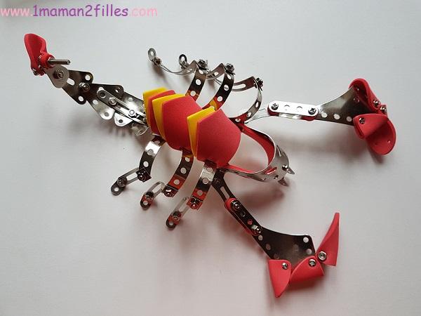 meccano-insectes-bricolage-enfants