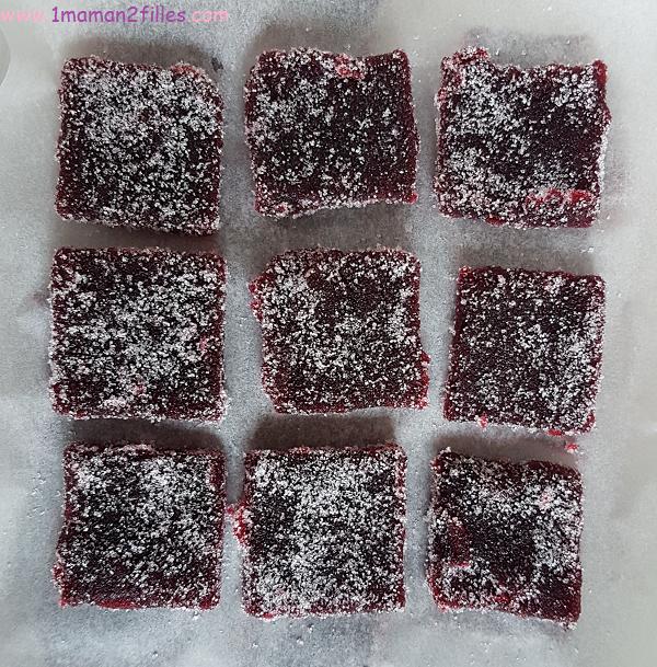 mûre-confiture-brioche-pate-fruits-sorbet