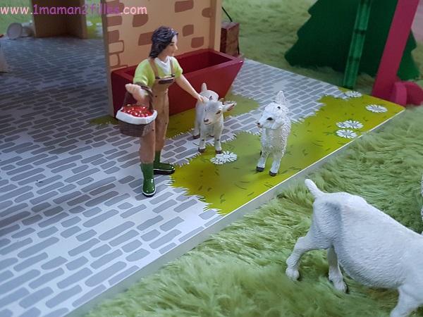 papo-figurines-enfants-jouets-