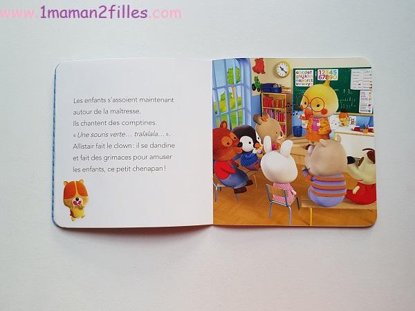 livres-enfants-ecole-rentree-scolaire