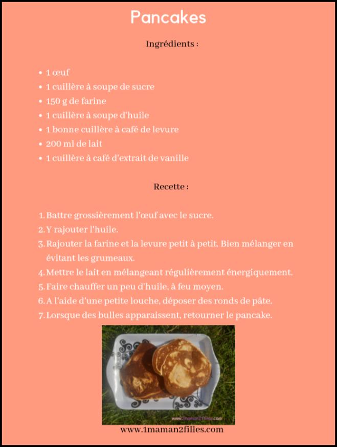 recettes-desserts-pas-cher-bons-gouters