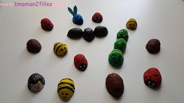 coquilles-de-noix-activites-manuelles-enfants-giotto