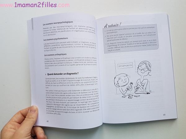 1maman2filles-livre-aide-enfants-dys-difficultes