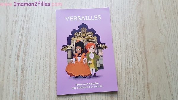 chevaliers-versailles-animal-jack-famille-poil