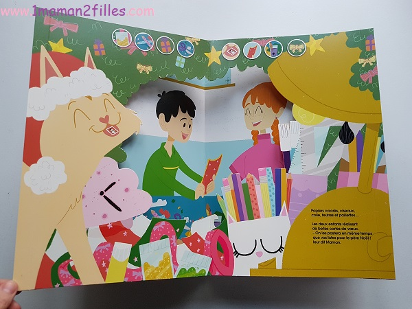 livres-noel-saint-nicolas-pere-noel