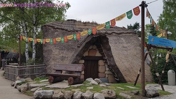 parc-asterix-familial-sorties-sensations-fortes