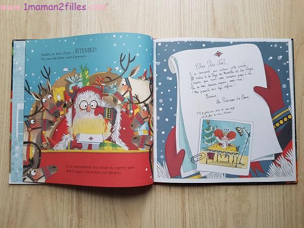 noel-calendrier-avent-litteraire-2020-livres