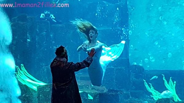 claire-sirene-aquarium-de-paris-sortie-famille