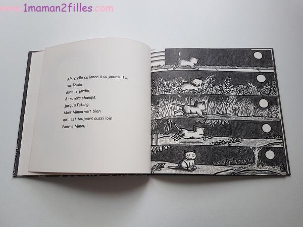 albums-printemps-2019-lait-livres-enfants