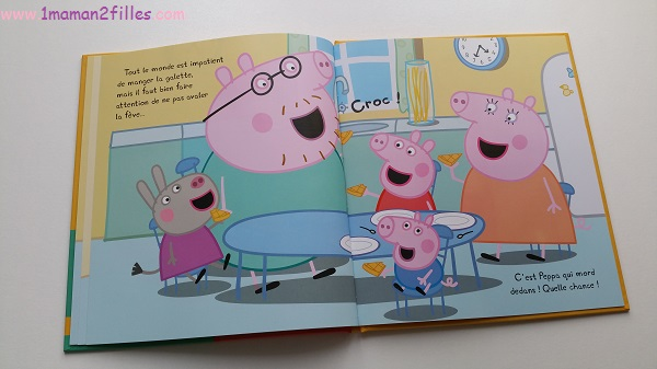 1maman2filles-livres-enfants-peppa-masha-et-michka-la-galette-des-rois-6