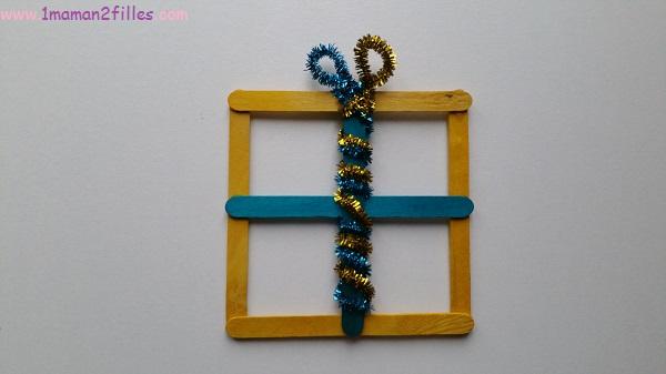 1maman2filles-activite-manuelle-enfant-batonnets-noel-1