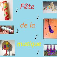 Fête de la musique: 11 activités à réaliser avec les enfants