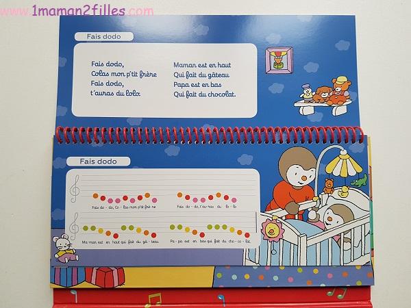du-piano-tchoupi-livres-enfants