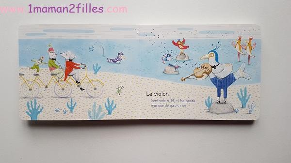livres-enfants-clafoutu-sorciere-tilly-amis-renard-blanc-fleuve-dongding-oolong-lune-foret-violette-