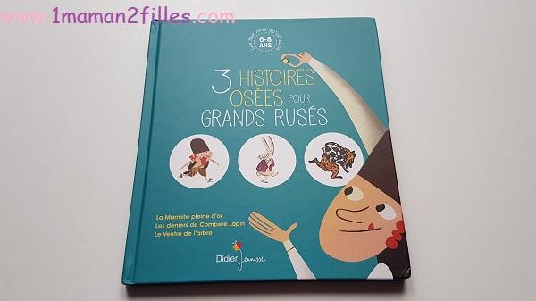 livres-enfants-clafoutu-sorciere-tilly-amis-renard-blanc-fleuve-dongding-oolong-lune-foret-violette-doudou-clafoutu-pirate-rusés