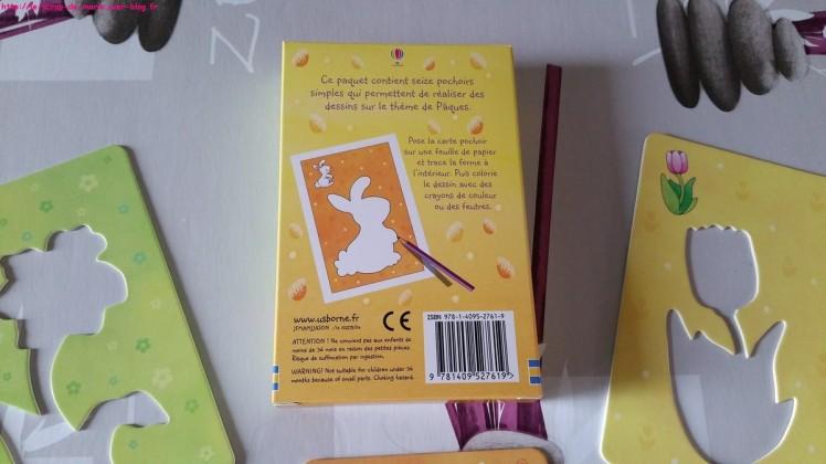 1maman2filles paques-cartes-pochoirs1-livre-d-activ