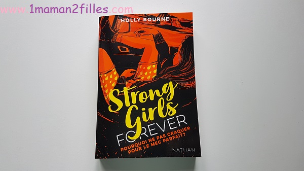 strong-girls-forever-livres-ados-lecture-romans