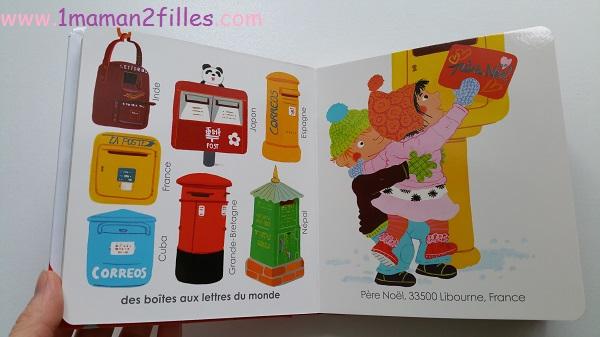 1maman2filles-livres-enfants-imagidoux-de-noel-3