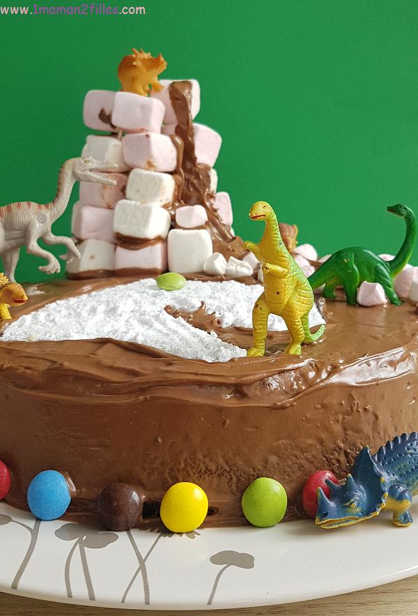 anniversaire-dinosaures-fille-8-ans