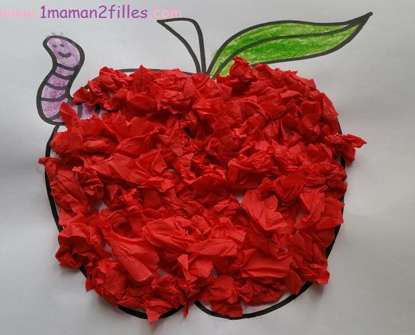 1maman2filles-activites-manuelles-enfants-automne-7