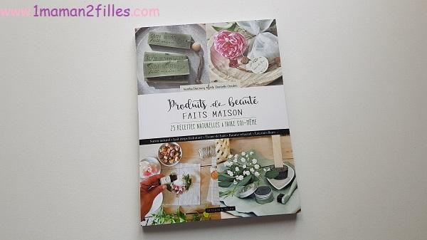 produits-beaute-faits-maison-recettes-naturelles