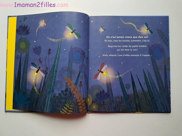 livres-enfants-luciole-arbre-timoté-emotions