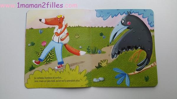 1maman2filles-livres-enfants-fables-de-la-fontaine-6