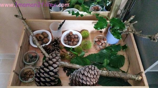 1maman2filles-activites-manuelles-enfants-table-d-automne-2