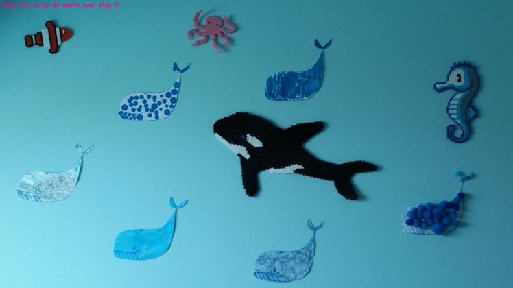 1maman2filles la baleine-bleue2