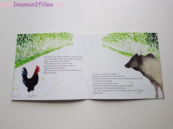 coq-animaux-emotions-archibald-albums-pour-les-petits