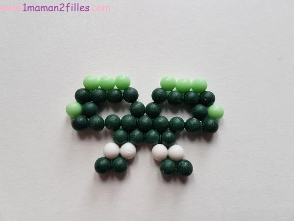 spray-beads-activites-manuelles-enfants-perles