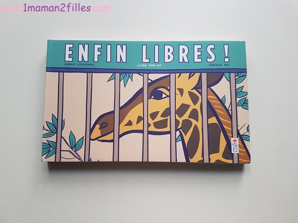 livres-enfants-cocotte-poule-lapin-monstres- libres