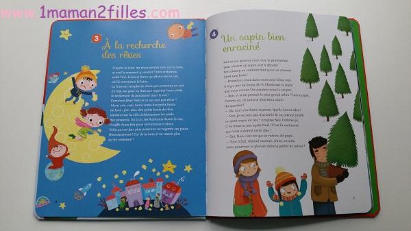 1maman2filles-livres-enfants-histoires-de-noel-a-ecouter-1