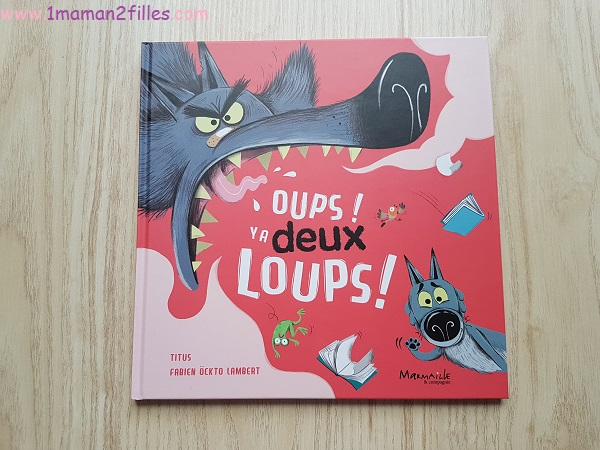 albums-lili-rose-loups-chinchillas