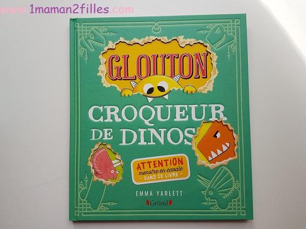 1maman2filles-livres-enfants-glouton-bonnes-manières