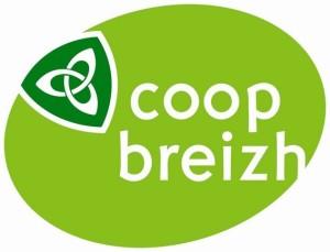Coop_Breizh_logo