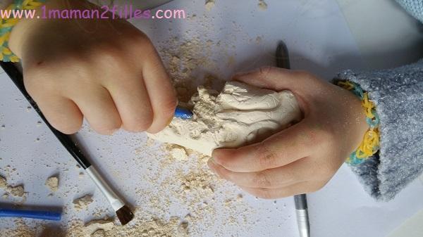 1maman2filles-activité enfant dinosaures 1