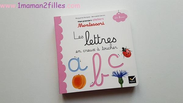 livres-enfants-soleil_ciel