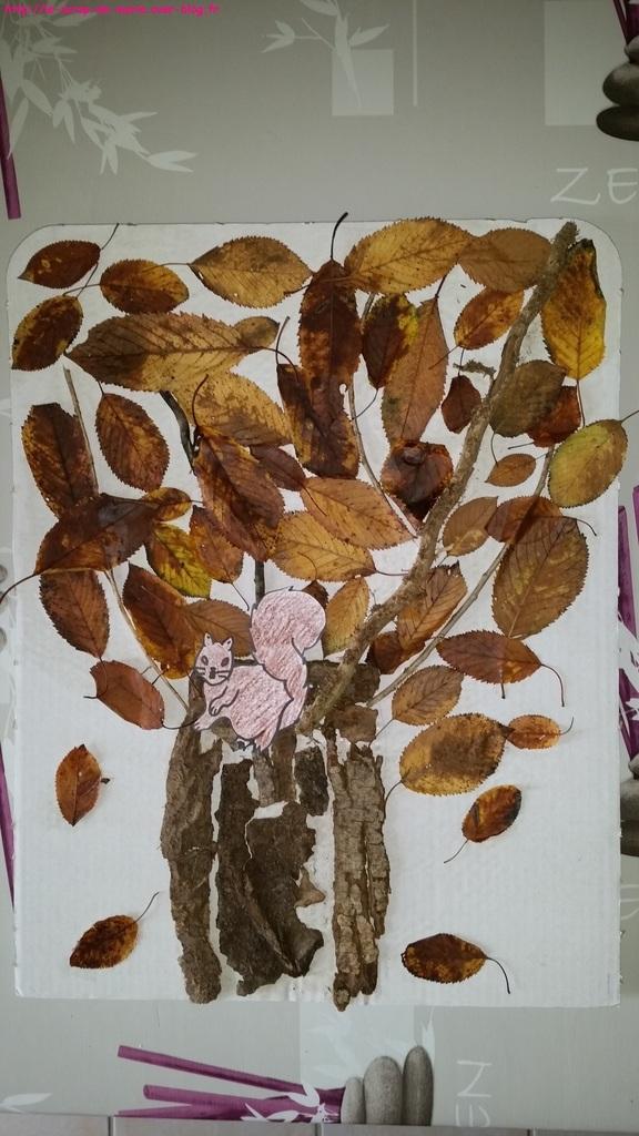ob_513e1b_arbre-d-automne1-l-enfant-et-la-nature