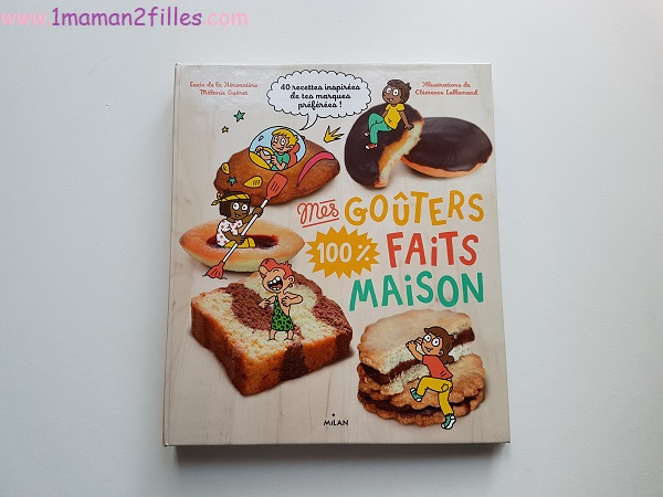cuisiner-enfants-livres-recettes-gourmandes